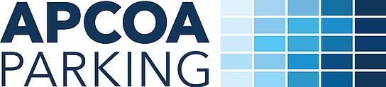 APCOA_Logo_APCOAParking_blue_RGB.jpg
