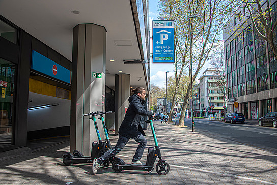 TIER-APCOA-c-TIER-Mobility-3.jpg