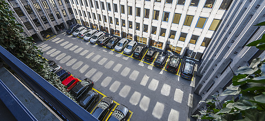 Rotterdam_Parking_Westblaak_23.jpg