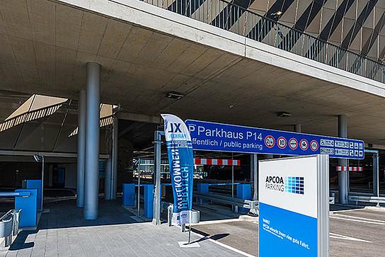 180307-Parkhaus-P14.jpg
