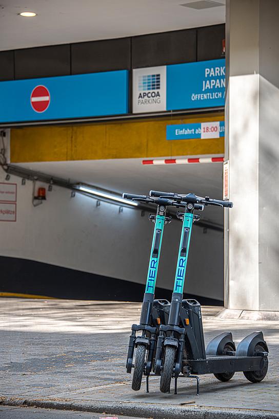 TIER-APCOA-c-TIER-Mobility-2.jpg
