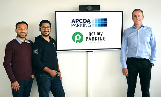 APCOA_Cooperation.jpg