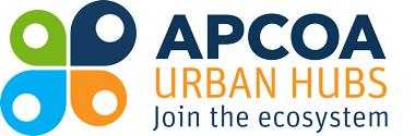 Logo_Urbanhubs-k.jpg